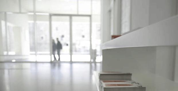El MACBA incorpora nuevos espacios y reforma los existentes