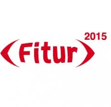 Fitur, the International Tourism Trade Fair, celebrates its 35th staging from January 28 to February 1, 2015